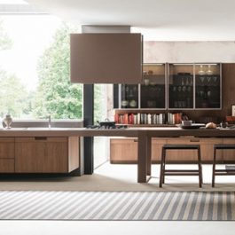 pedini_kitchen
